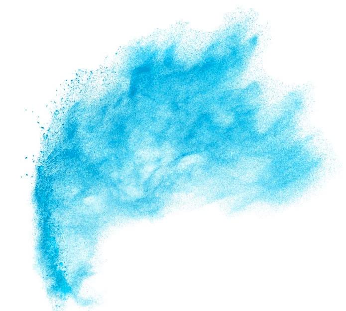 splash compressed